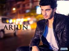 Arjun Kapoor 003