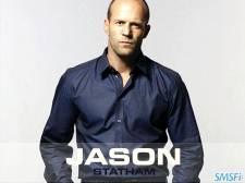 Jason statham 011