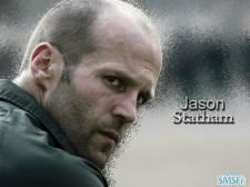 Jason statham 010