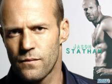 Jason statham 009