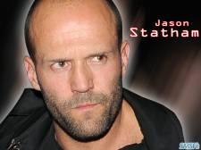 Jason statham 004