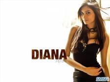 Diana Penty 010