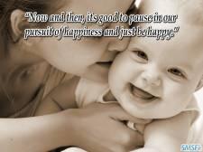 Happiness 068