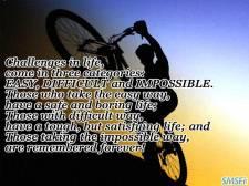 Inspirational 074