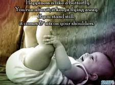 Happiness 061