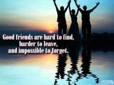 Friendship 059
