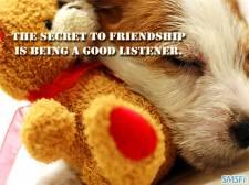 Friendship 056