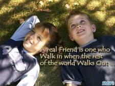 Friendship 054