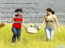 Friendship 049