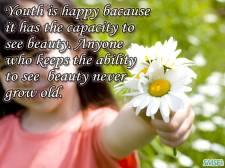 Happiness 060