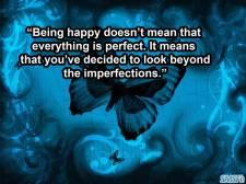 Happiness 052