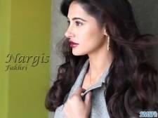 Nargis Fakhri 013