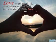 Love 058