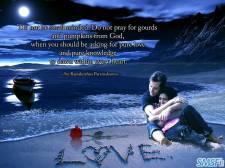 Love 055