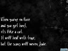 Love 054