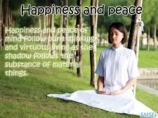 Happiness 051