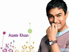 Aamir khan 004