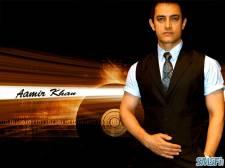 Aamir khan 002
