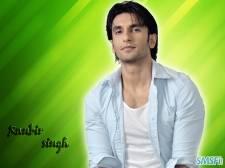 Ranbir-Singh-004