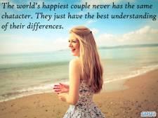 Happiness 047