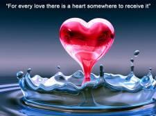 Love 038