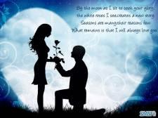 Love 036