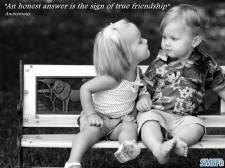 Friendship 027