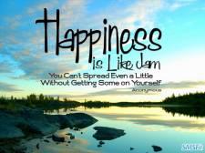 Happiness 033