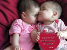 Love 022