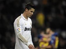 Cristiano Ronaldo 011