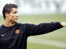 Cristiano Ronaldo 010