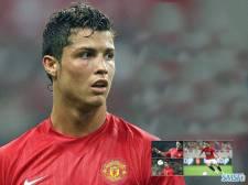 Cristiano Ronaldo 005