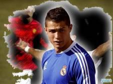Cristiano Ronaldo 003