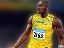 Usain Bolt 002