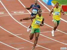 Usain Bolt 003