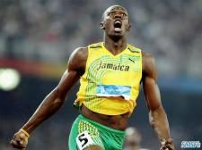 Usain Bolt 006