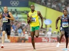 Usain Bolt 005