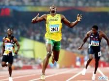 Usain Bolt 008