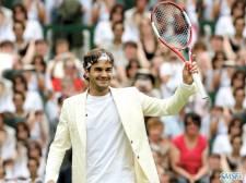 Roger Federer 011