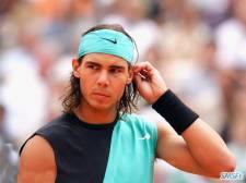 Rafael Nadal 005