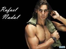 Rafael Nadal 002