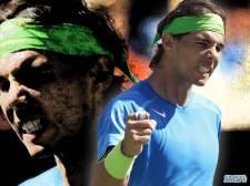 Rafael Nadal 003