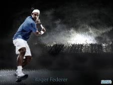 Roger Federer 004
