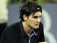 Roger Federer 001