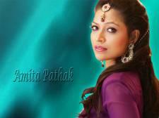 Amita Pathak 002