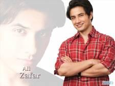 Ali Zafar 005