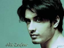 Ali Zafar 002
