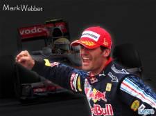 Mark Webber 005