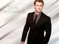 Chris-Hemsworth-007