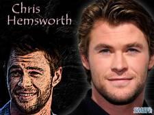 Chris-Hemsworth-004